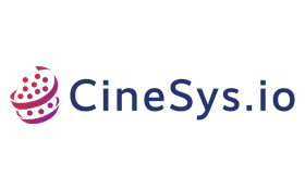 CineSys Inc.