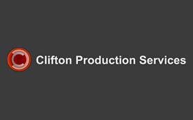 Clifton Production Services