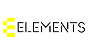 ELEMENTS – human-centered media storage