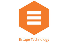 Escape Technology