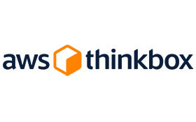 AWS Thinkbox
