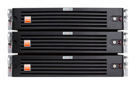 Avere Systems : Avere FXT Series Edge Filers